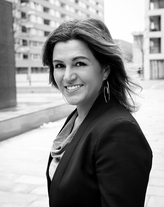 Alessandra Castronovo